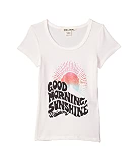 Hey There T-Shirt (Little Kids/Big Kids)
