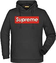 Amazon.es: supreme ropa