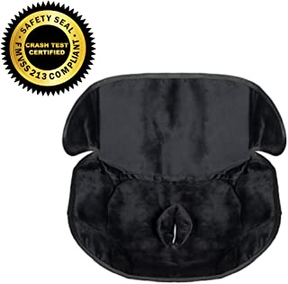 potty training car seat protector