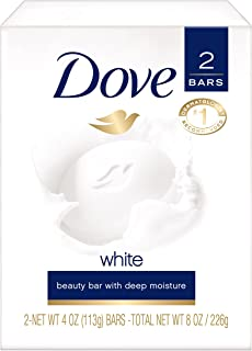 Best dove bar soap good for acne Reviews