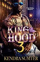 King of The Hood 3