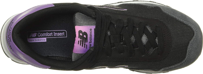 New Balance 515, Sneaker Donna : Amazon.it: Moda
