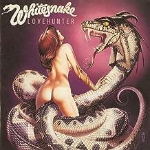 Best whitesnake lovehunter album Reviews
