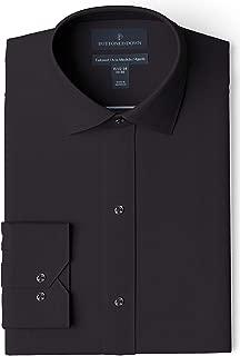 marc anthony dress shirts