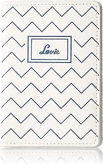 Lavie Andre Women's Clutch
