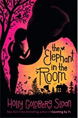 The Elephant in the Room Kindle Edition