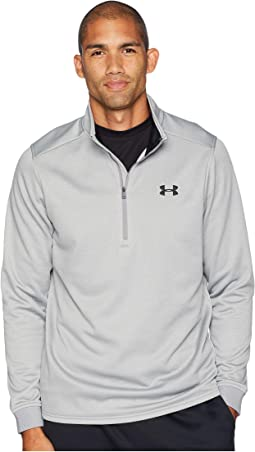 116fb38f1a228 Steel Light Heather Black. 31. Under Armour