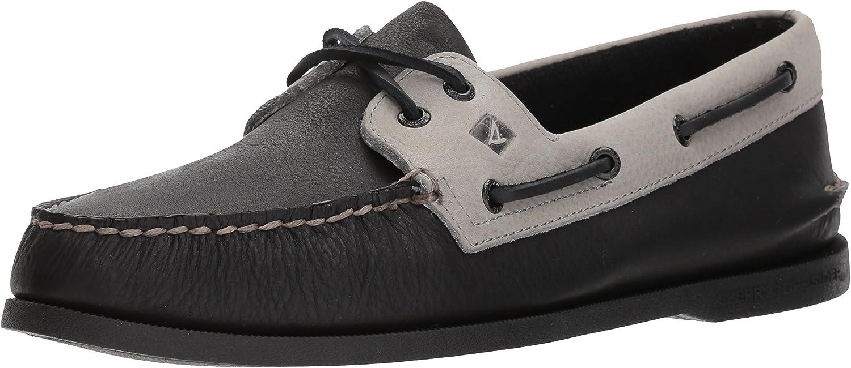 Sperry Men's A O 2Eye Daytona Boat shoes