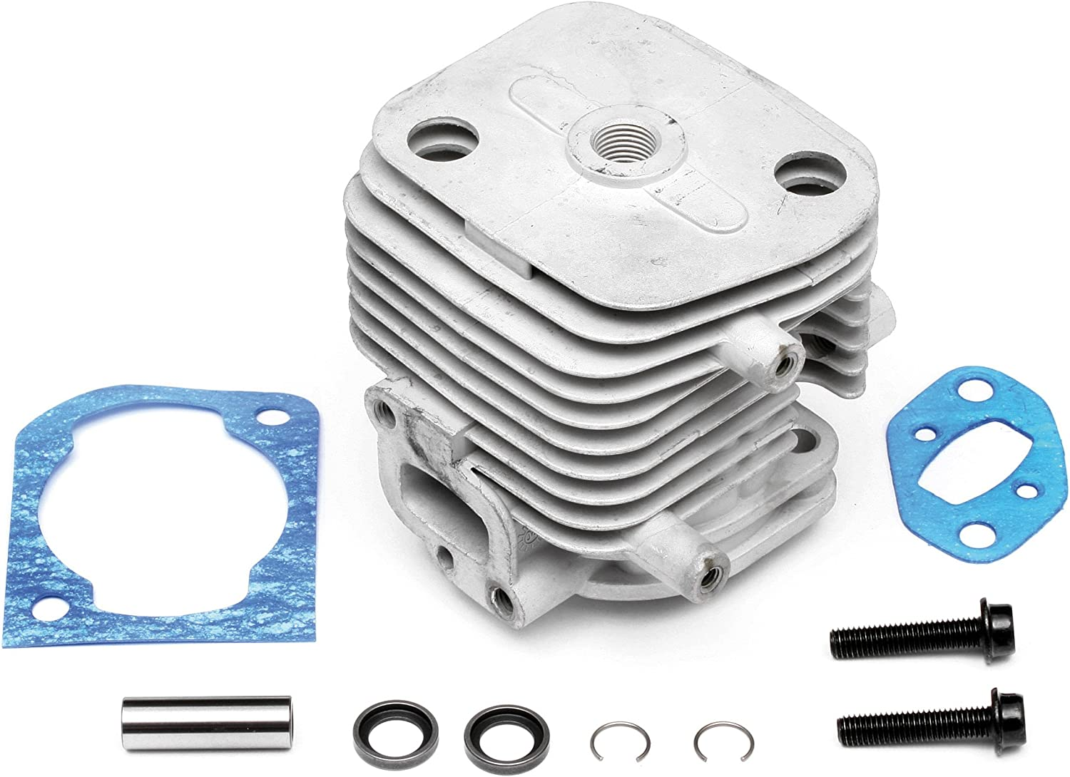 HPI Racing 15485 Cylinder Set Fixed price for sale Wholesale for 26S Engine Fuelie