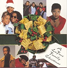 tlc sleigh ride mp3