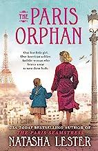 Download The Paris Orphan PDF