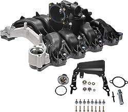 Dorman 615-376 Engine Intake Manifold for Select Ford Models