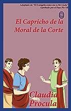 Best el capricho 2 Reviews
