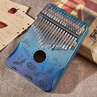 جهاز بيانو إصبع بيانو 17 آلات موسيقية موسيقية بيانو إصبع بيانو إصبع موسيقية من الماهوجني 17 من الآلات الموسيقية بيانو إصبع...