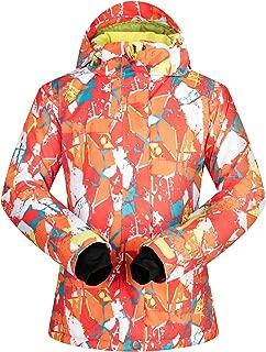 Best jigsaw winter coats Reviews