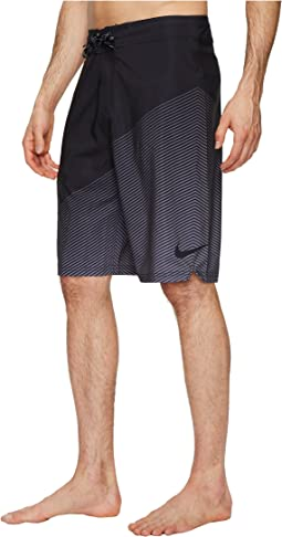 "Jack Knife 11"" Boardshorts"