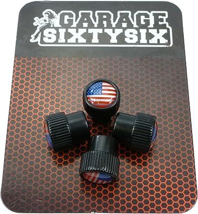 Clip de boucle de ceinture de s/écurit/é pour voiture adapt/é /à la boucle de ceinture de s/écurit/é Verrouillez votre ceinture de s/écurit/&eac Paquet de 2 Attache de boucle de ceinture de s/écurit/é