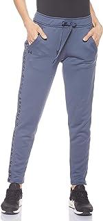 Under Armour Women's Tech Terry Pant Pants
