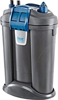 Best cylinder fish tank filter Reviews