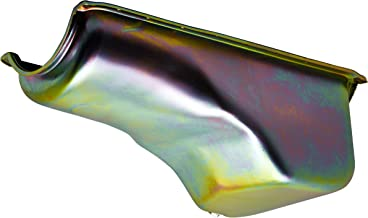 Best ford 400 oil pan Reviews