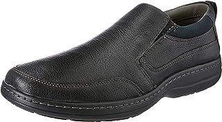 Hush Puppies Men's Elkhound MT Slipon Shoes