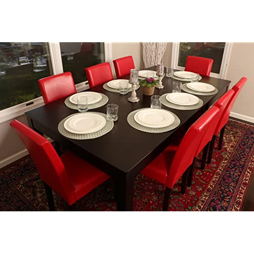 Formal Dining Tables: Amazon.com