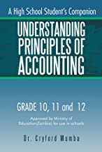 Best accounting book for high school Reviews