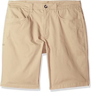Under Armour Mens Payload Short