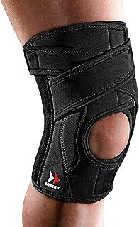 ザムスト(ZAMST) EKシリーズ ひざ 膝 サポーター 左右兼用 スポーツ全般 日常生活