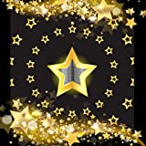 Star Photo Collage Editor