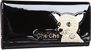 Gherardini Borse Softy GH0311