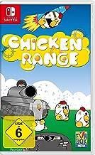 Chicken Range (Nintendo Switch)