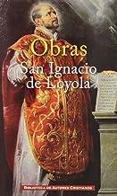 Obras de San Ignacio de Loyola (MAIOR)