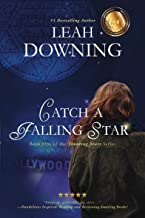 Catch a Falling Star (The Shooting Stars Series Book 1)