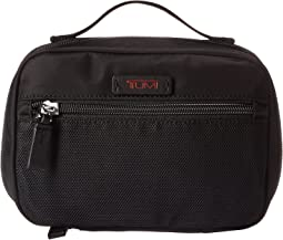 Tumi - Accessories Pouch Small