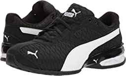 Puma Kids - Tazon 6 3D (Big Kid)
