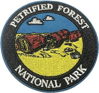Amazon com: national park patches