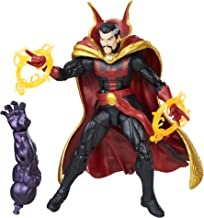 Best marvel legends masters of magic Reviews