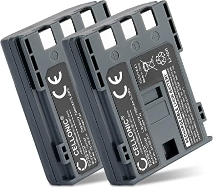 5.5mmx2.1mm DC Jack DC 5-24V 12A pour 4 Broches SMD 5050 3528 2835 RGB Bande LED LED Ruban LitaElek RGB LED Strip contr/ôleur de Bande LED avec t/él/écommande RF w