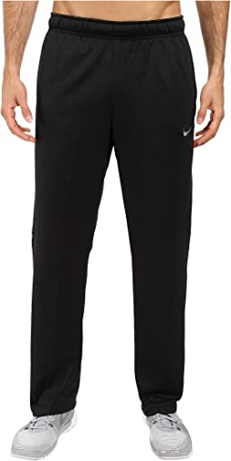Therma Training Pant