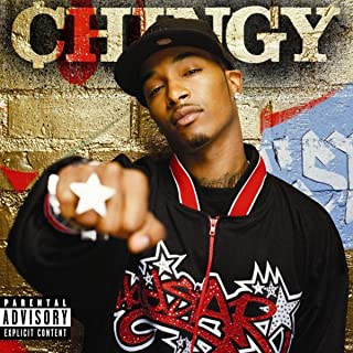 Best chingy me back Reviews