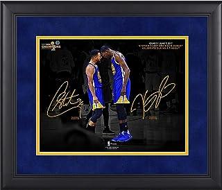 Amazon.com  Golden State Warriors - NBA   Basketball  Collectibles ... a4d8e9612