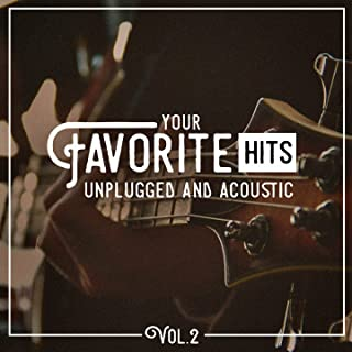 Best favorite girl acoustic cover Reviews