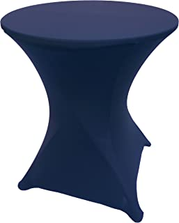 folding cocktail tables