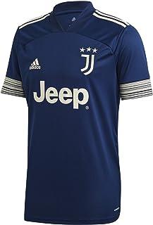 adidas Juventus FC 2020/21 - Camiseta de fútbol para hombre