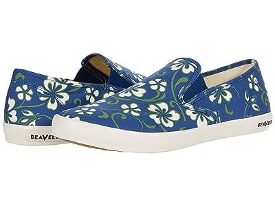 SeaVees Baja Slip-On Hoffman