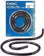 DAC 0311100 MP922 Cable Wrapper, 1M