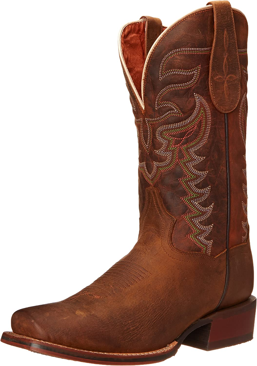 Dan Post Men's Duncan Western Boot