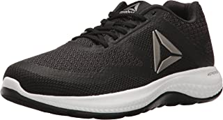 Best la kings reebok shoes Reviews