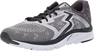 361 Degrees Womens Spinject Running Casual Shoes,